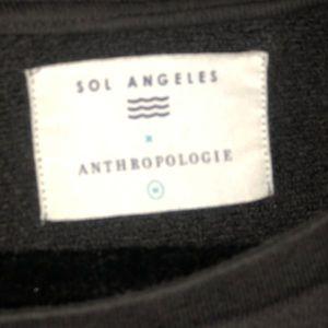 Sol Angeles